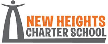 New Heights Charter School